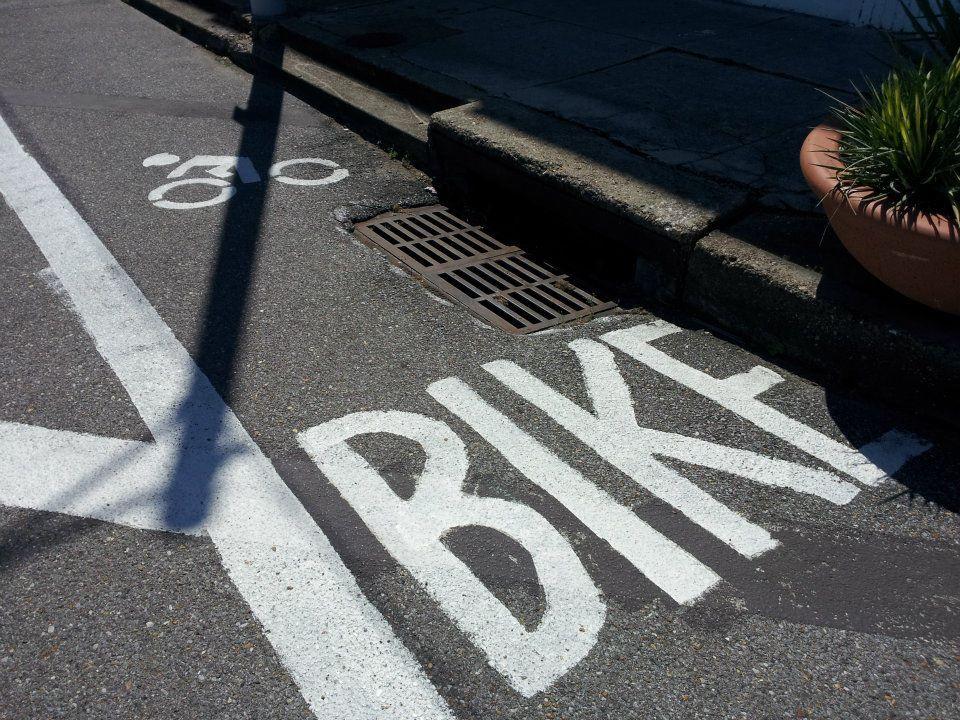 memphis biking.jpg