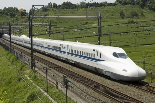 What if they make a profit? Better to have socialist roadways than private trains in Texas.