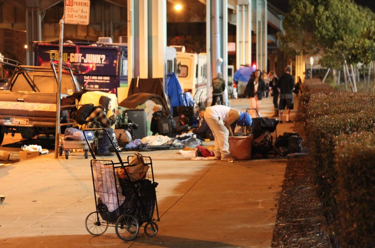 CF Homeless.jpg