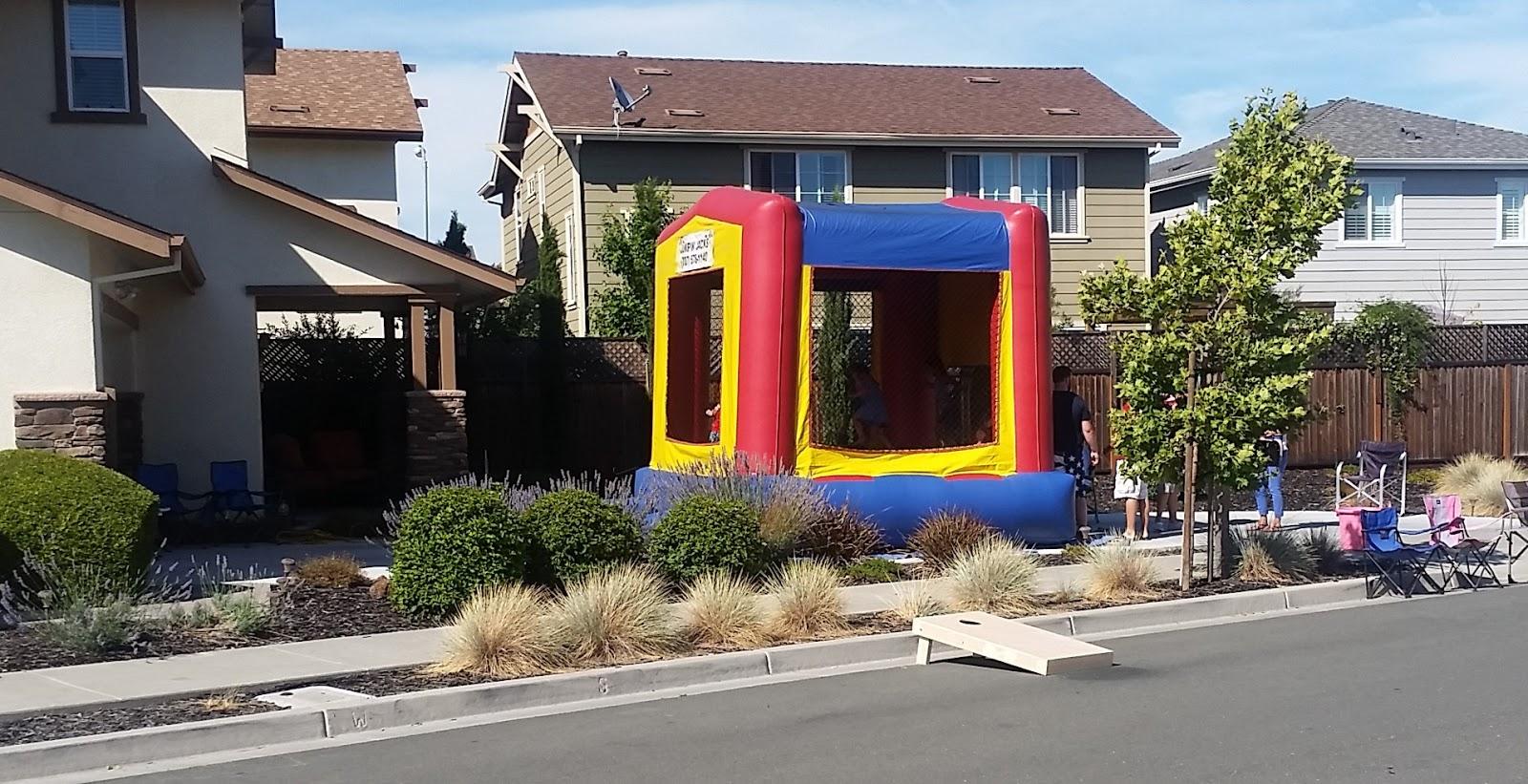150704001 Bouncy House in Driveway.jpg
