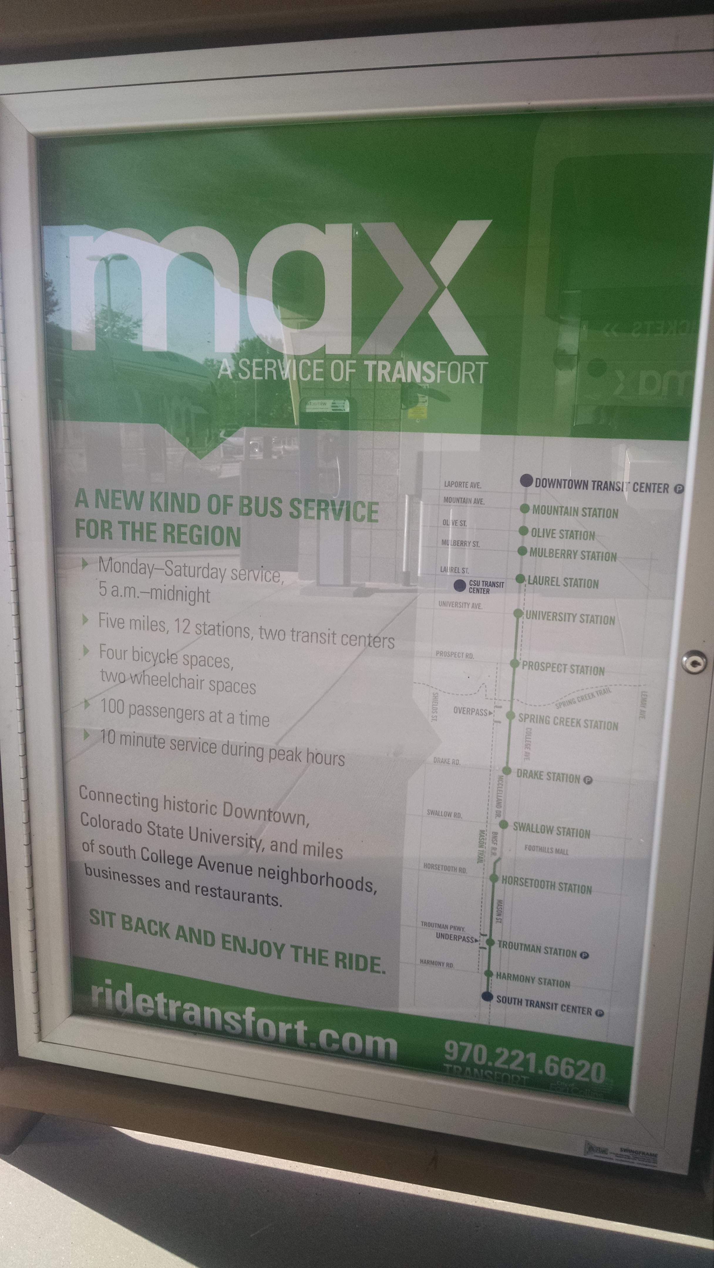 max poster3.jpg