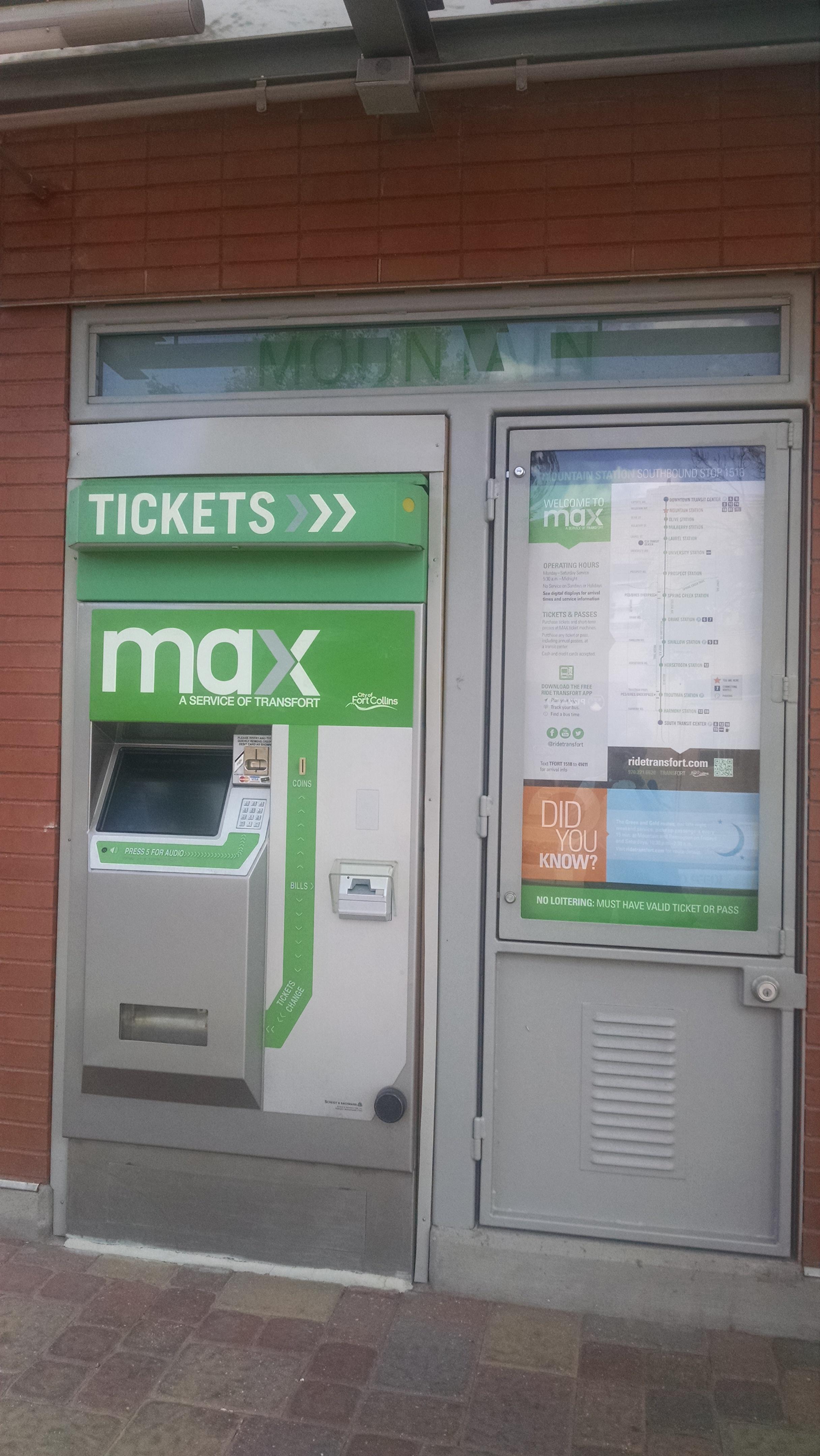 MAX kiosk.jpg
