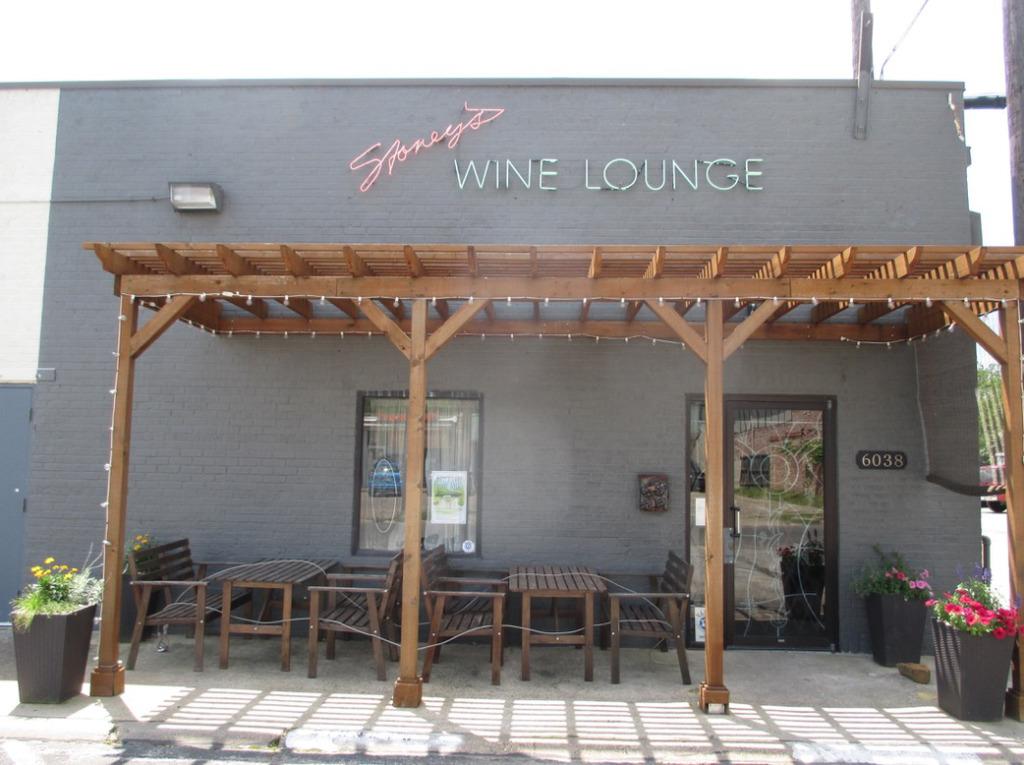 wine lounge.jpg