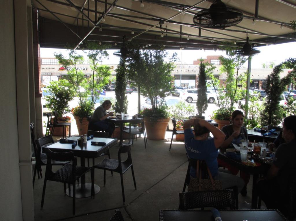 tables under canopy.jpg