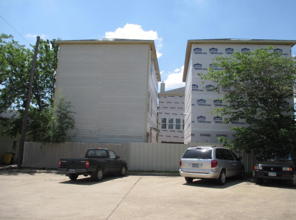 new housing backside w van.jpg