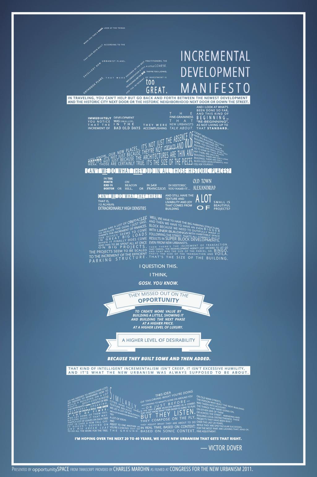 incrementaldevelopmentmanifesto.jpg