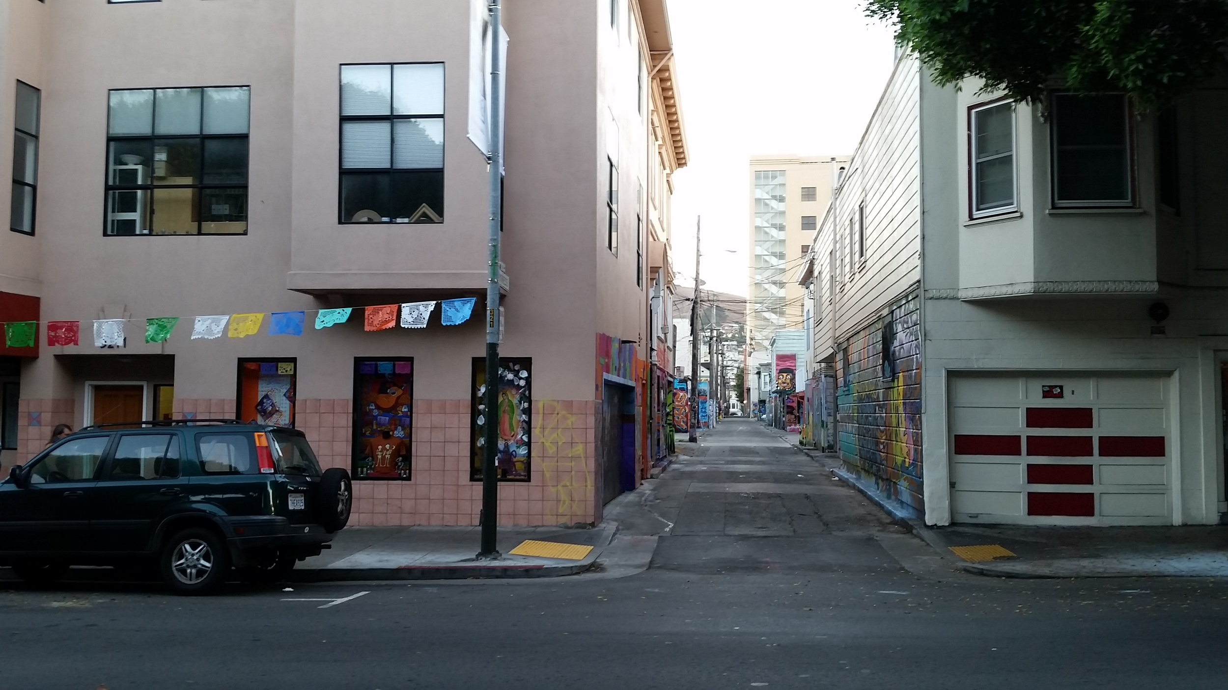 Alley with Murals.jpeg