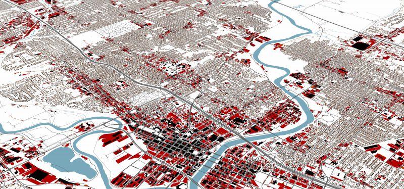 downtown land copy 2-min.jpg