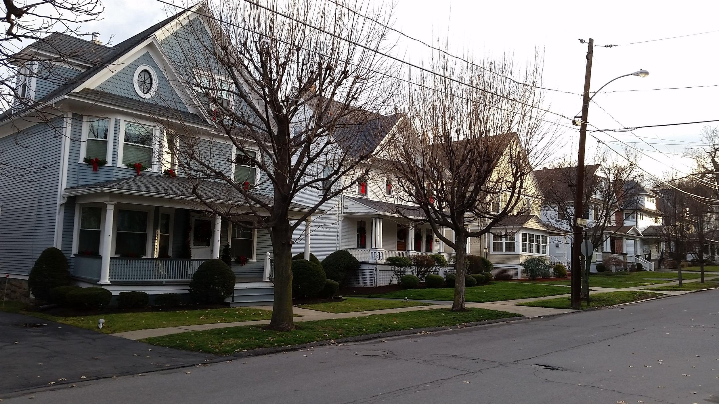 Pretty Houses Green Ridge 1.jpg