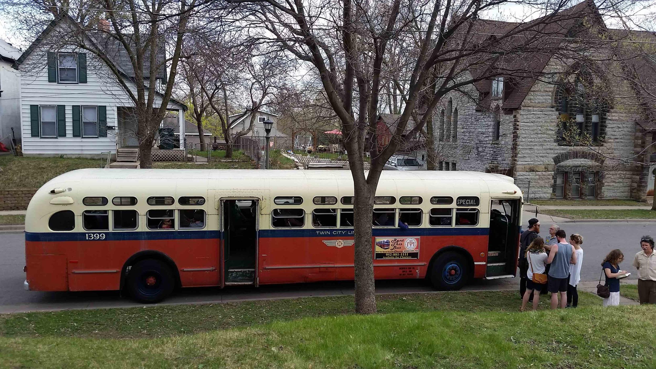 vintagebus copy.jpg