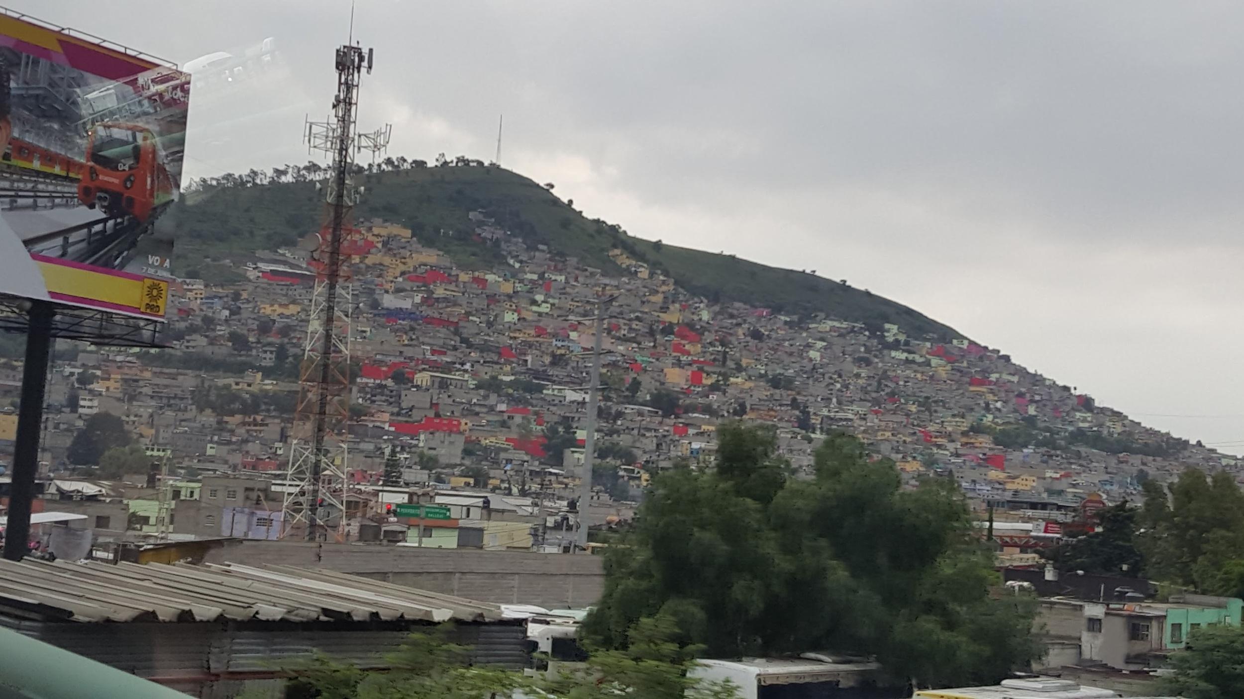 mexican-shanties.jpg