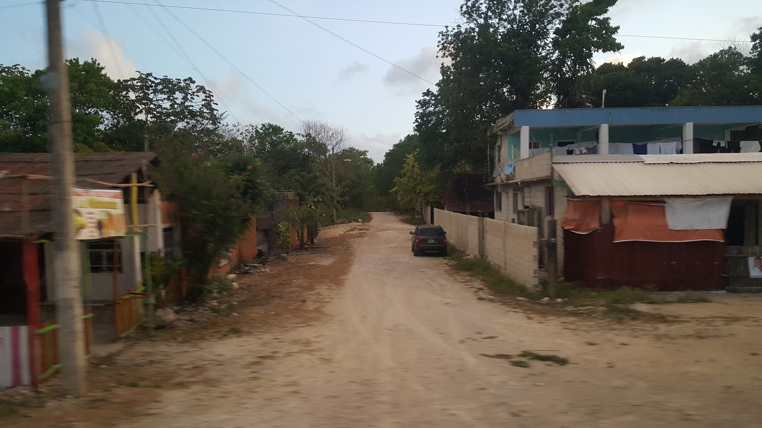 rural-mexico.jpg