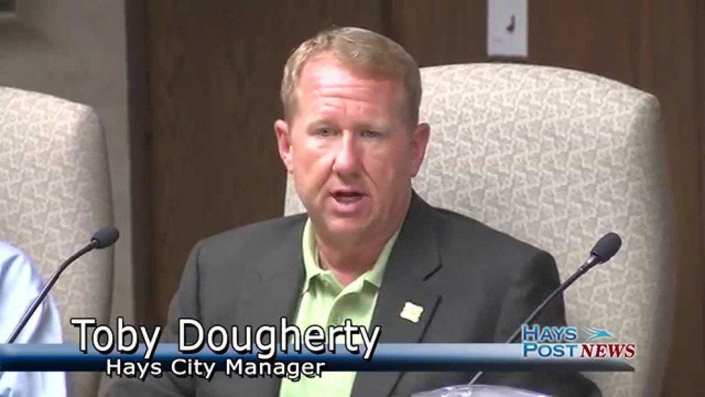 toby-dougherty-hays-ks-city-manager.jpg