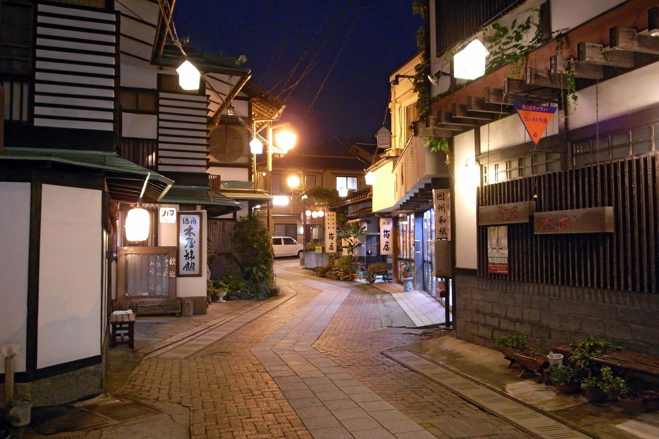 wiki_tokyo_small.jpg