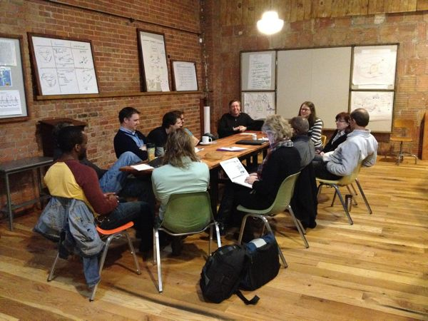 ggBusiness_design_meeting.jpg