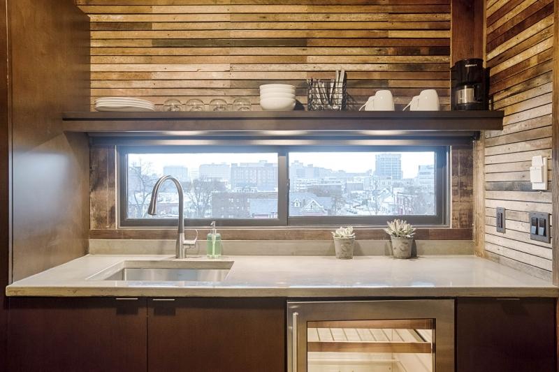 Starlight-and-Twilight-Kitchen.JPG