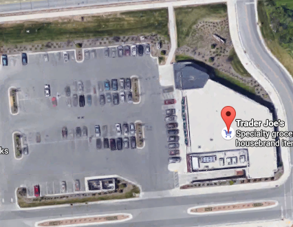 Image from GoogleMaps