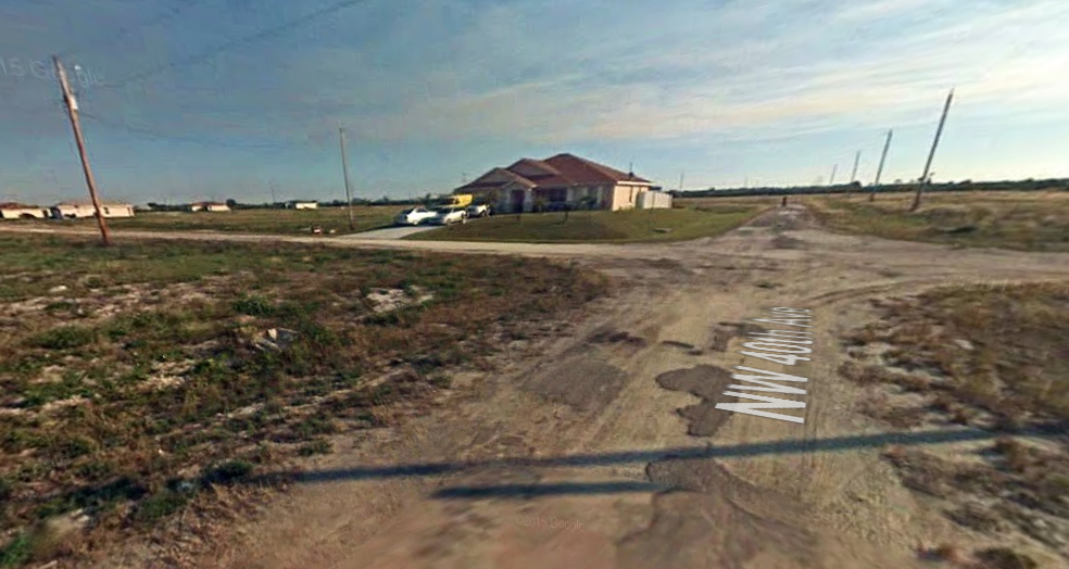 Image from Google Maps.  Explore this location further .