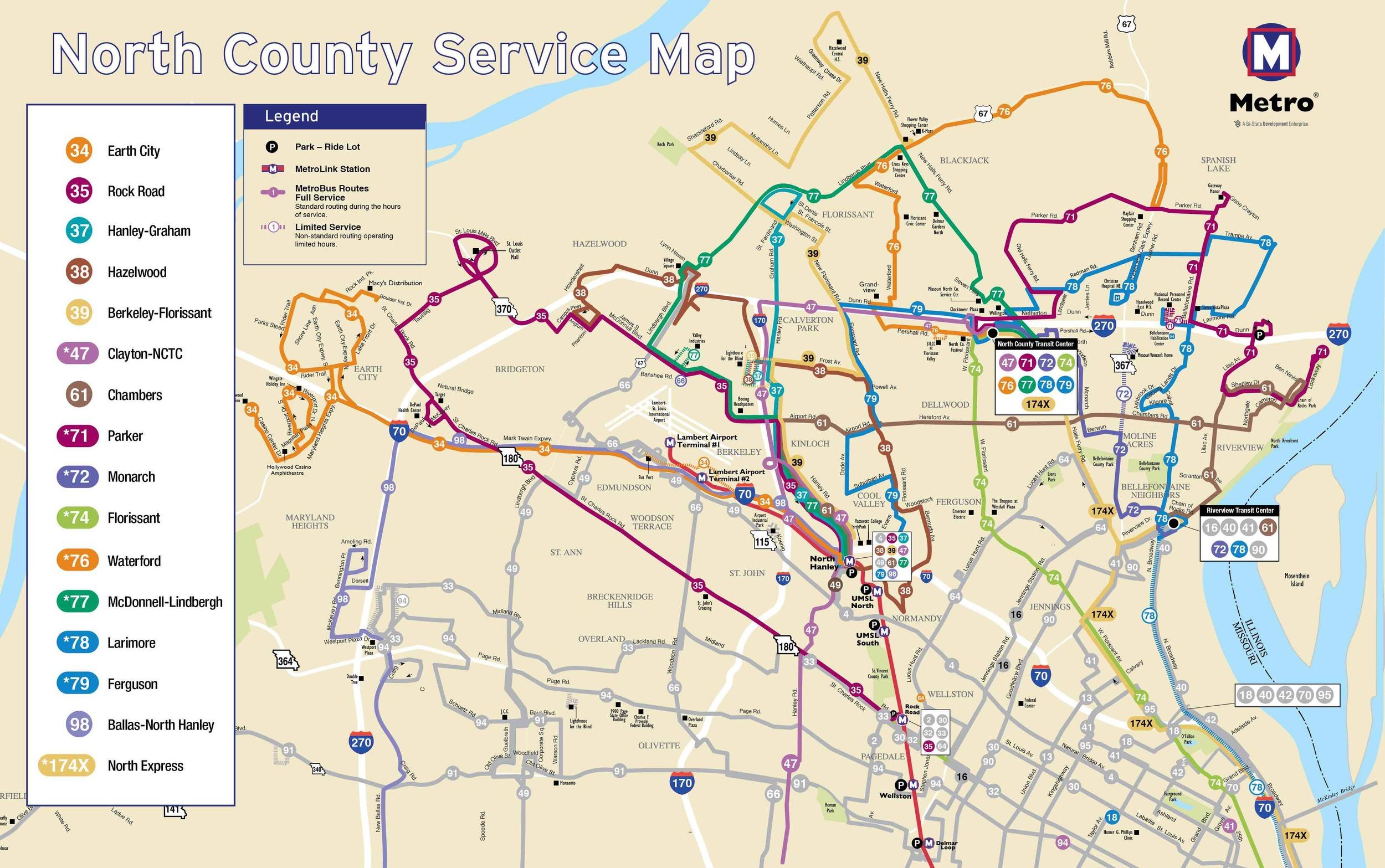 Metro-North-County-2016-Map copy.jpg