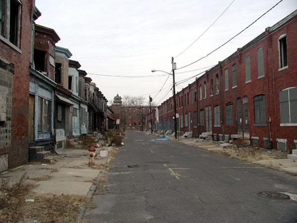 Camden, NJ. Source: Wikipedia