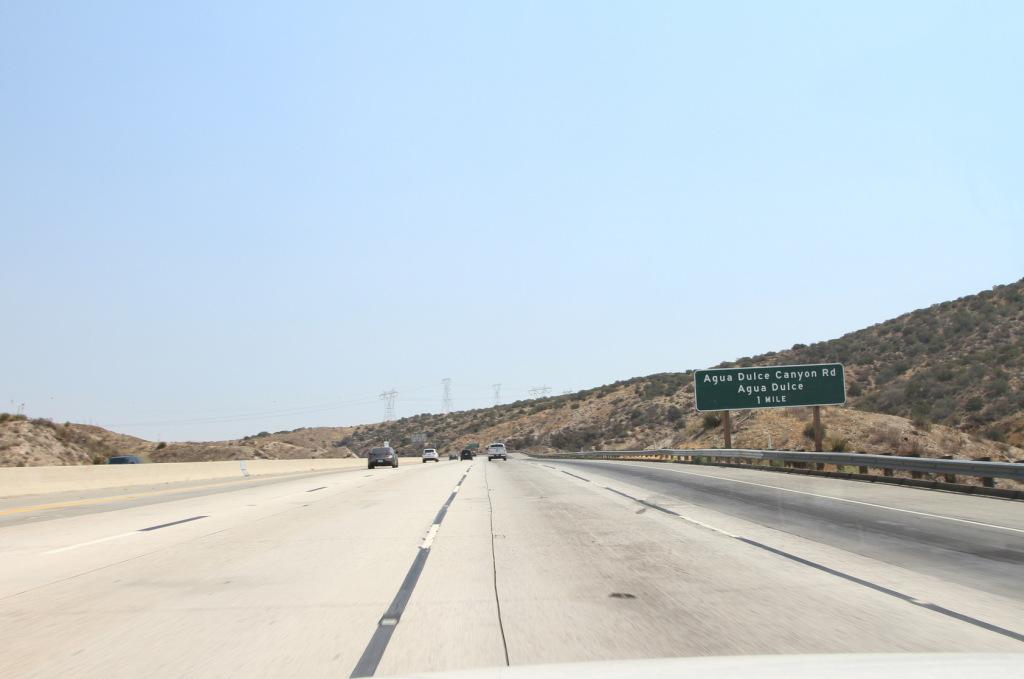 7-highway.jpg