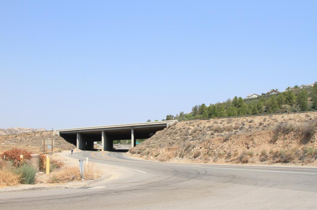 9-road.jpg