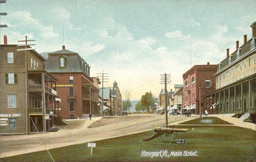 Main_Street,_Newport,_VT.jpg