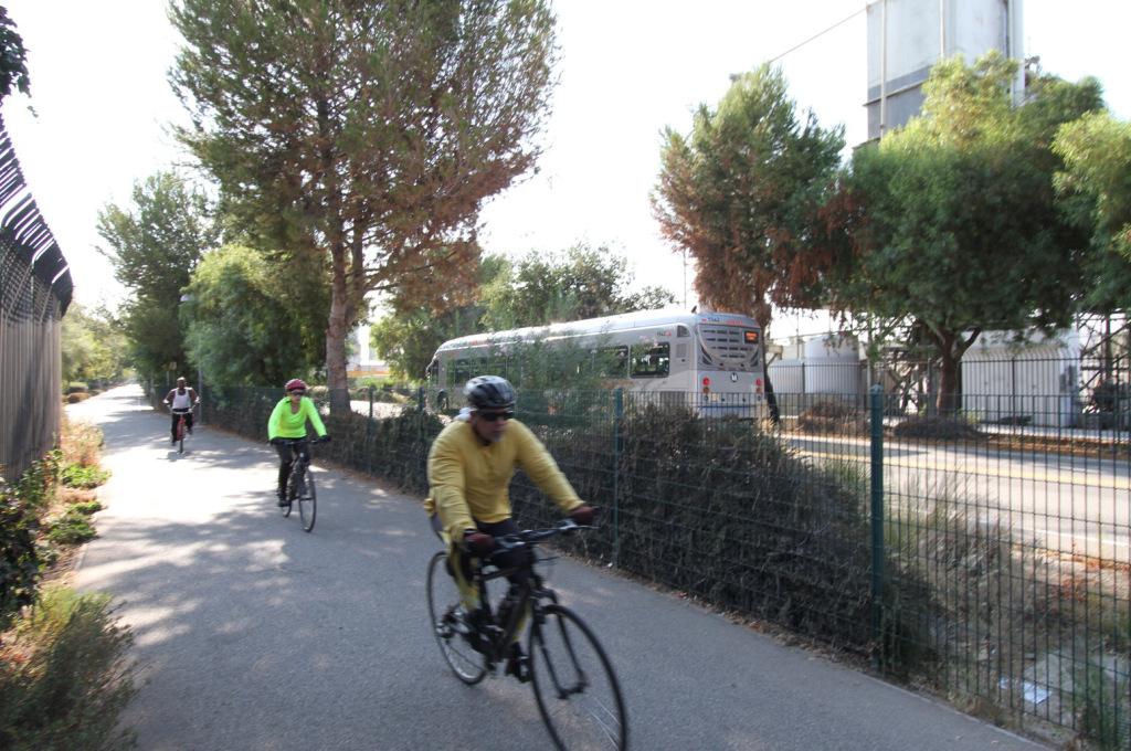 biking-busing.jpg