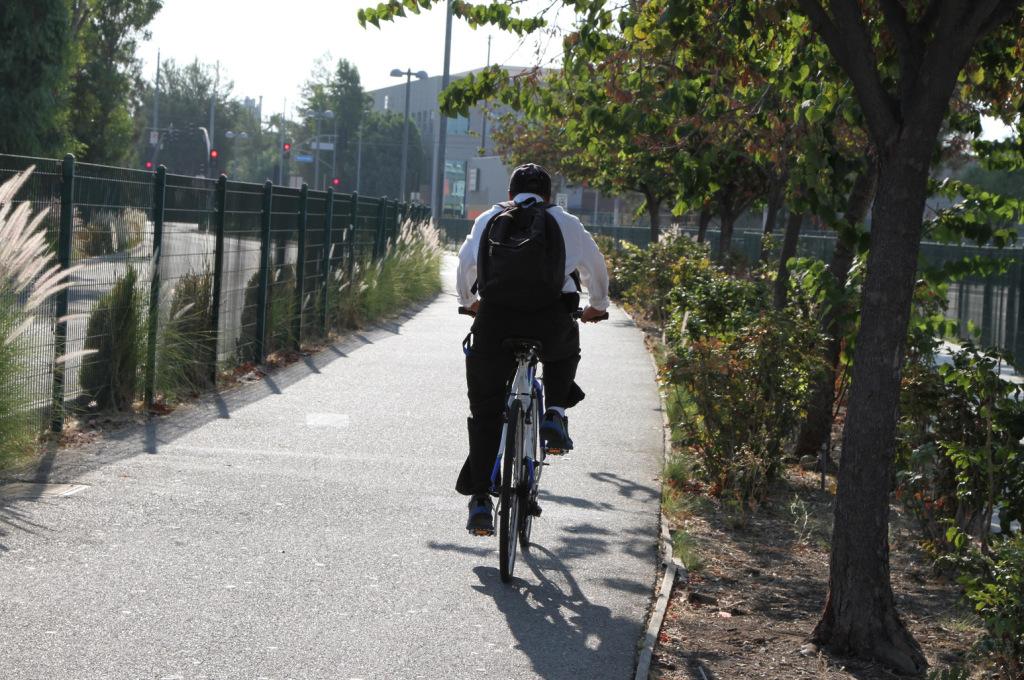 biking-to-work.jpg