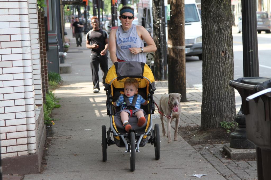 8mom-stroller.jpg