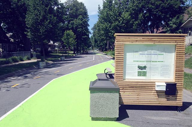 north-greenway-info-kiosk_main.jpg