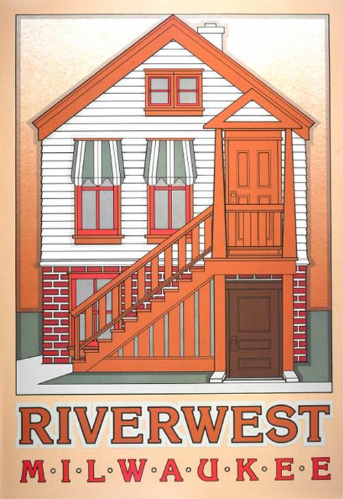 poster-riverwest.jpg