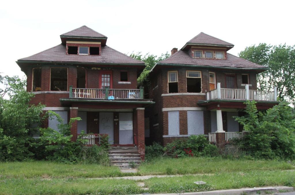 16detroit homes.jpg