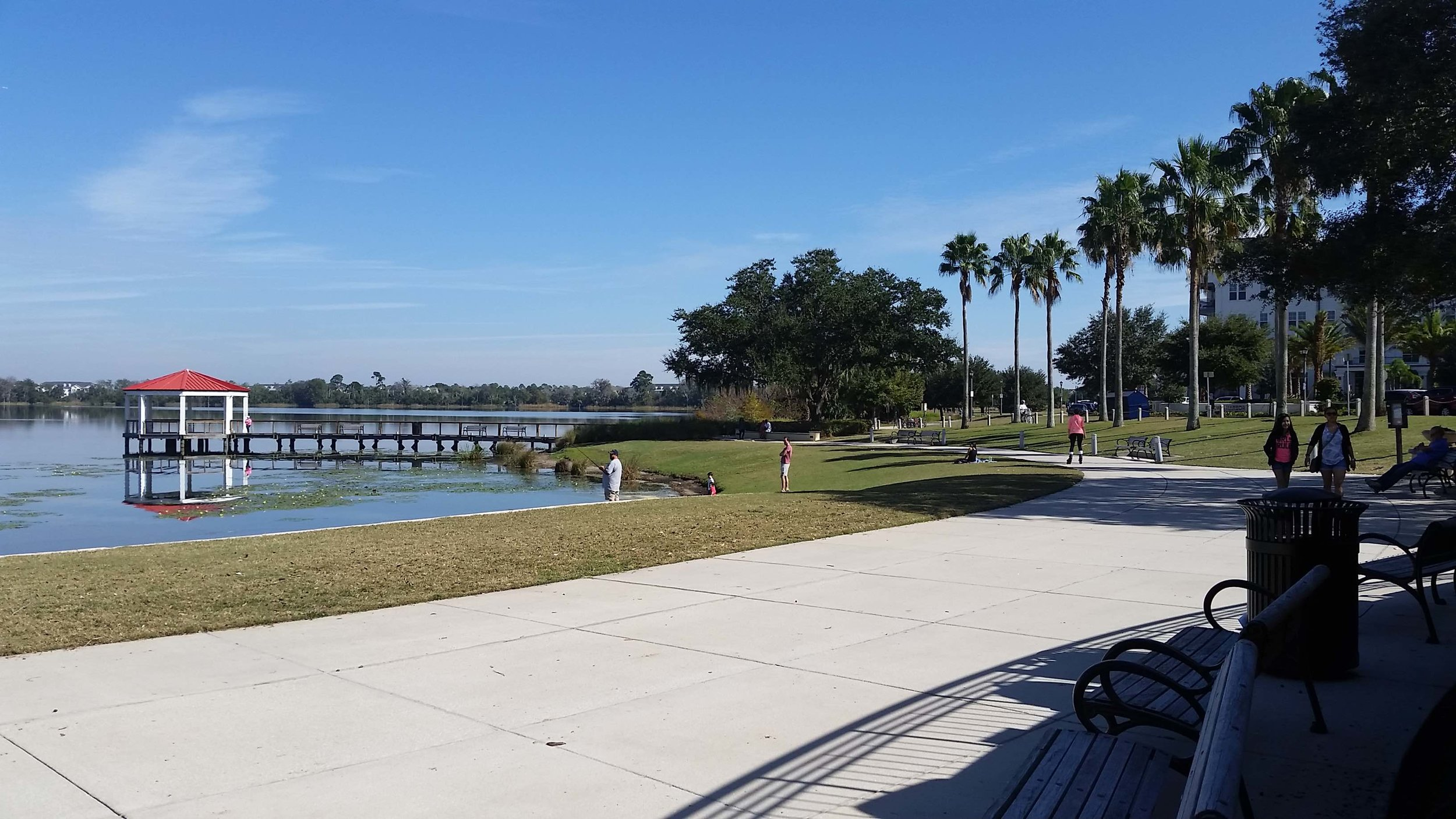 lakefront3.jpg