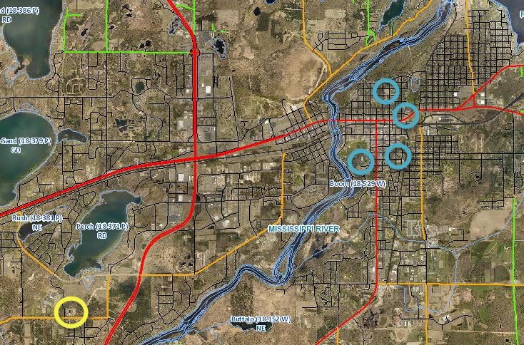 isd 1818 map.jpg