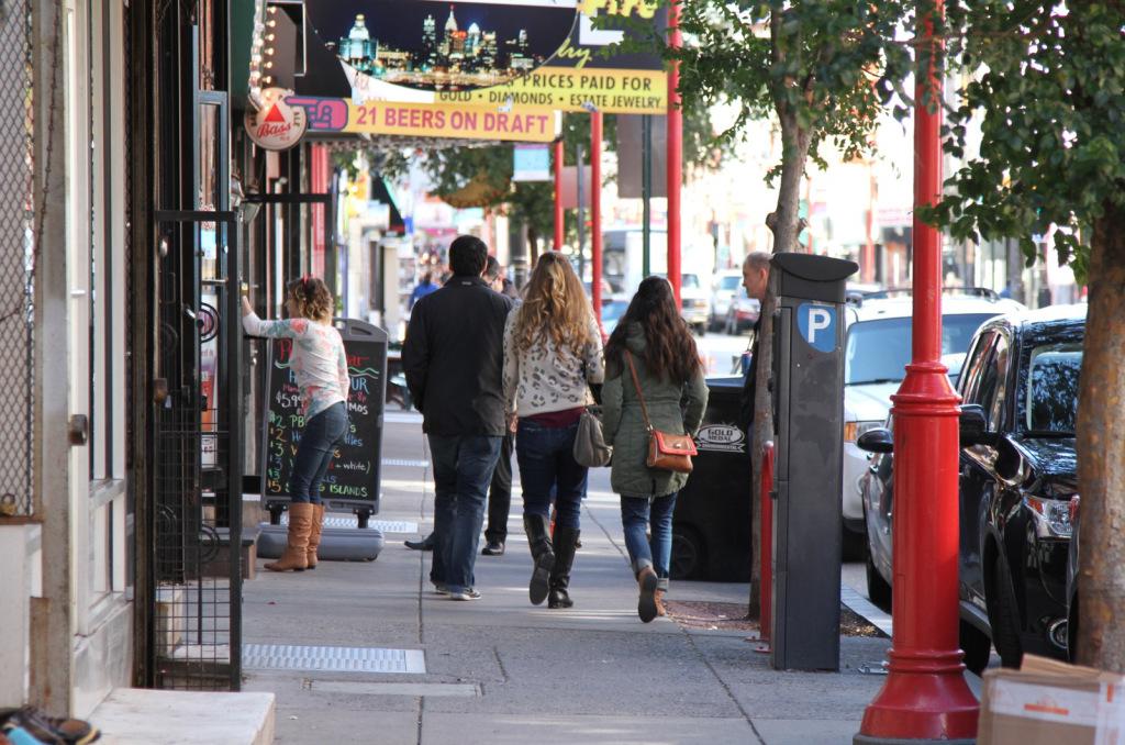 8peoplewalkingdowntown.jpg