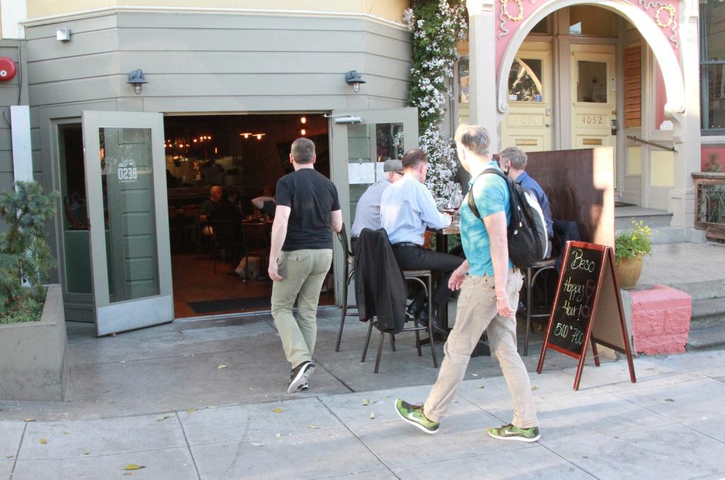28sidewalkcafe.jpg
