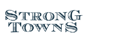 Strong Towns white logo - small.png