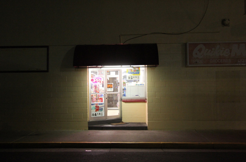 10-convenience-store-night.jpg