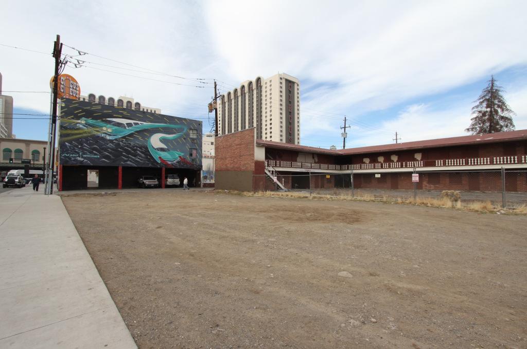37-motel-parking-lot-empty.jpg