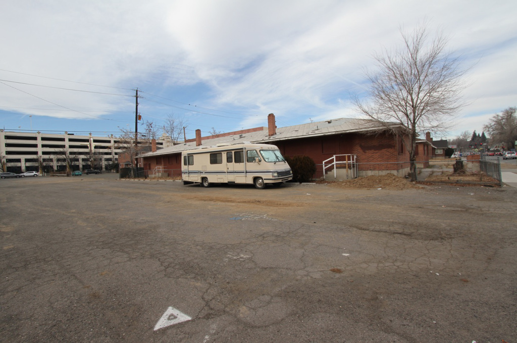 38-old-homes-lot.jpg
