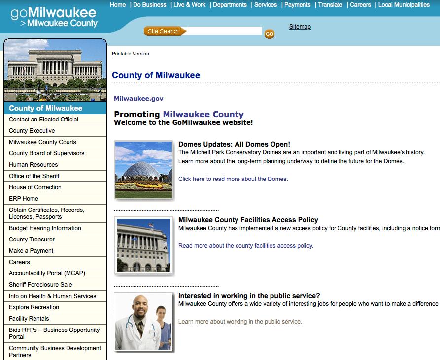 terrible-govt-website.png