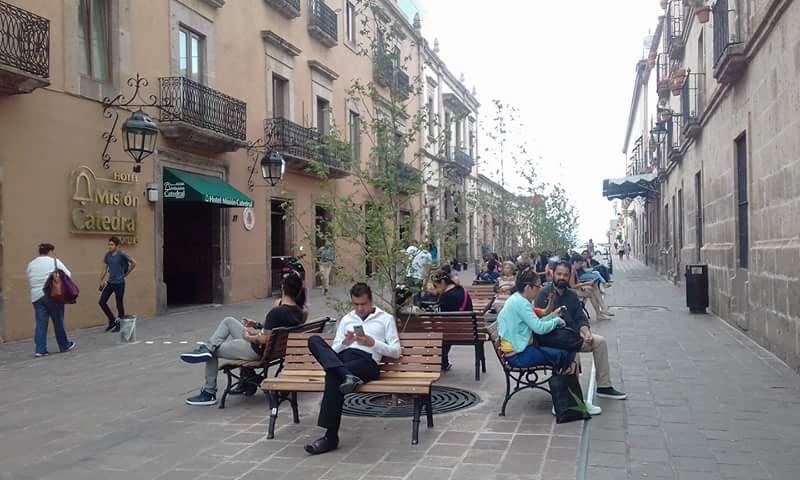 PICTURE 5. Nueva calle peatonal.jpg