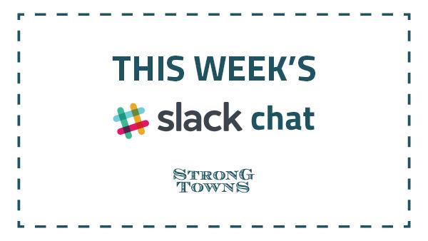 slackchat-Week.png