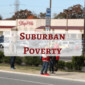 suburban+poverty.png