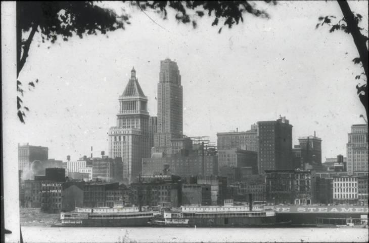 Source: The Public Library of Cincinnati and Hamilton County