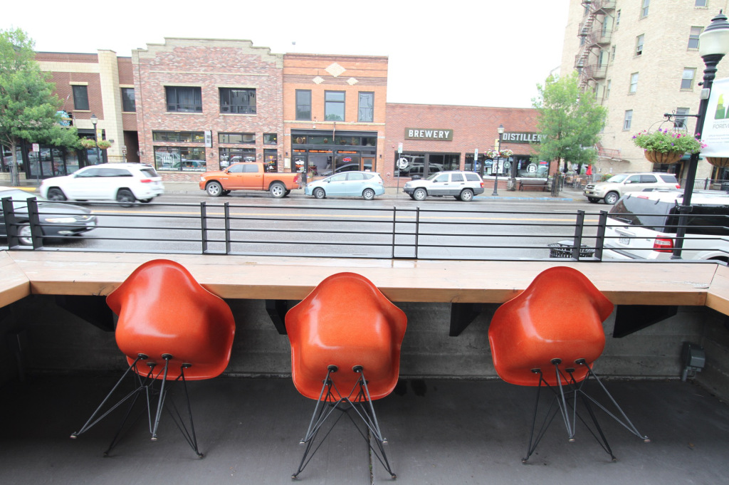 42seat-overlook-downtown.jpg
