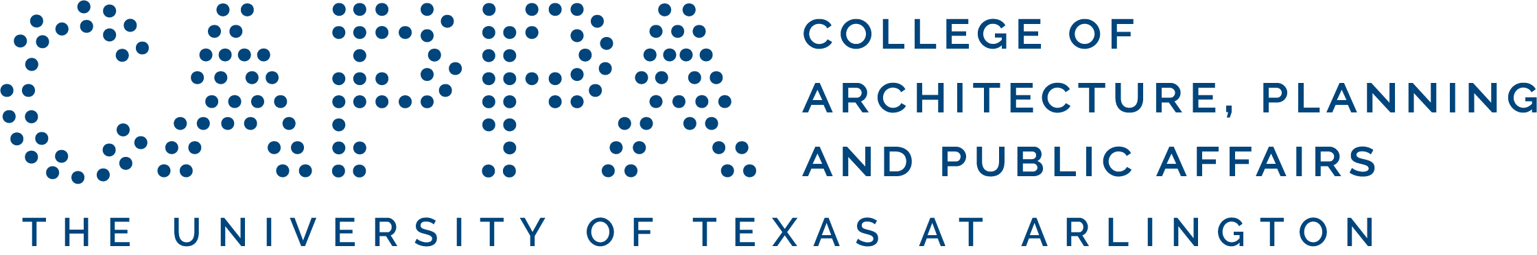 CAPPA+UTA Logo[CMYK].png