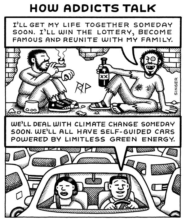 driverless_addicts_talk_streetsmn.jpg