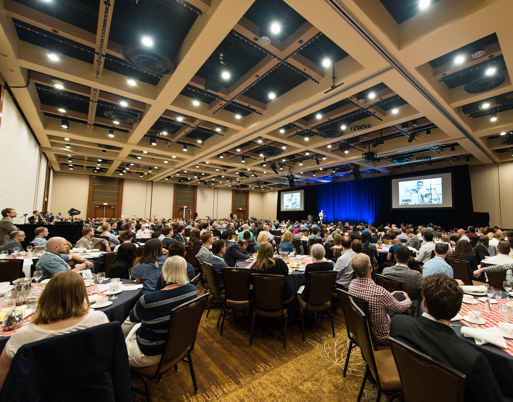 Copy of CIP_Conference_Calgary-0353.jpg